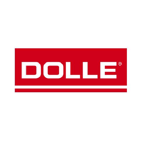 DolleLogo_360px