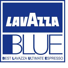 lavazza logo1
