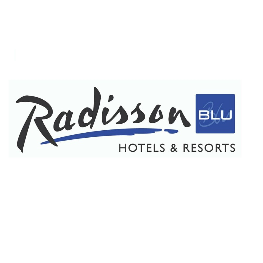 radisson logo 1